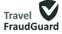 Travel Fraud Guard